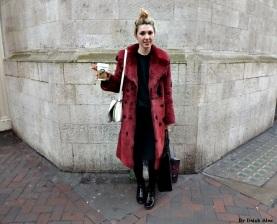 Street Style London