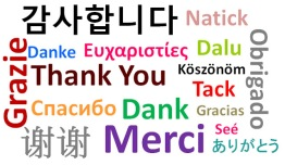 Thank-you-in-many-languages