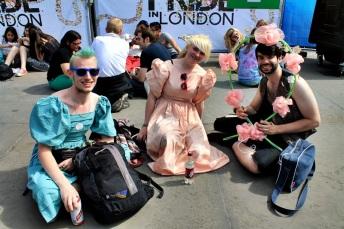 PRIDE_IN_LONDON